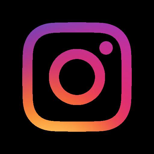 Sosyal Medya - TezTrans Lojistik